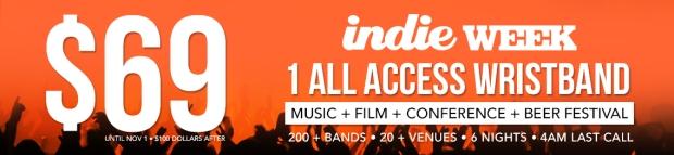 69-indieweek-top-ad